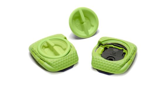 Speedplay Zero Aero Walkable - vert
